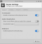 apps:parole:settings-general.png
