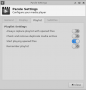 apps:parole:settings-playlist.png