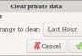 apps:ristretto:clear-private-data.png