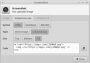 apps:screenshooter:xfce4-screenshooter-imgur-embed-dialog.png