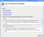 apps:screenshooter:xfce4-screenshooter-zimagez-result-dialog.png