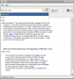 apps:xfce4-dict:4.16:xfce4-dict-main-dict-2.png