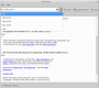 apps:xfce4-dict:xfce4-dict-main-dict-2.png