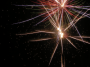 artwork:firework_th.png