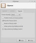 panel-plugins:clipman:clipman-settings-tweaks.png