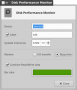 panel-plugins:disk_performance_monitor_017.png