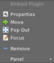 panel-plugins:embed-right-click-menu.png