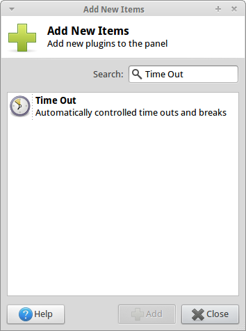 :projects:panel-plugins:time_out-add-20110120.png