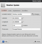panel-plugins:weather-plugin-options-01-location.png