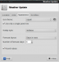 panel-plugins:weather-plugin-options-03-appearance.png