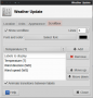 panel-plugins:weather-plugin-options-04-scrollbox.png