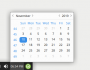 panel-plugins:xfce4-datetime-plugin:calendartooltip.png