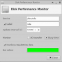 panel-plugins:xfce4-diskperf-plugin-busy-time.png