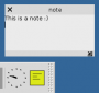 panel-plugins:xfce4-notes-plugin.png