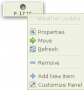 panel-plugins:xfce4-weather-plugin.png