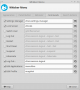 panel-plugins:xfce4-whiskermenu-plugin-settings4.png