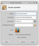 xfce:exo:4.14:exo-create-launcher-advanced.png