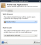xfce:exo:exo-preferred-applications-internet.png