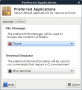 xfce:exo:exo-preferred-applications-utilities.png