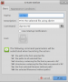 xfce:thunar:1.6:thunar_create-action-dialog.png