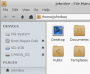 xfce:thunar:1.6:thunar_removable-mounted-crop.png