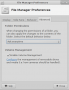 xfce:thunar:4.12:thunar_prefs-advanced.png