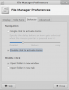 xfce:thunar:4.12:thunar_prefs-behavior.png