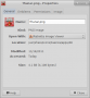 xfce:thunar:4.14:thunar_file-properties-general.png