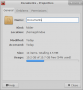 xfce:thunar:4.14:thunar_folder-properties-general.png