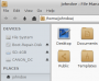 xfce:thunar:4.14:thunar_removable-unmounted-crop.png