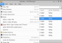 xfce:thunar:file-menu-file.png