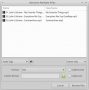 xfce:thunar:thunar-media-tags-plugin-renamer.png