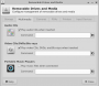 xfce:thunar:volman-settings-multimedia.png