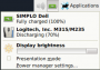 xfce:xfce4-power-manager:1.4:xfpm-plugin.png