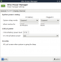 xfce:xfce4-power-manager:1.6:xfpm-system.png