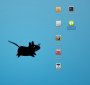 xfce:xfdesktop:4.16:large_icons.png