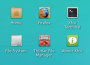 xfce:xfdesktop:file-launcher-icons.png
