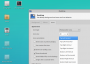 xfce:xfdesktop:icon_position2.png