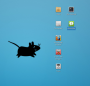 xfce:xfdesktop:large_icons.png