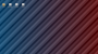 xfce:xfdesktop:xfdesktop-tiled-gradient-background.png
