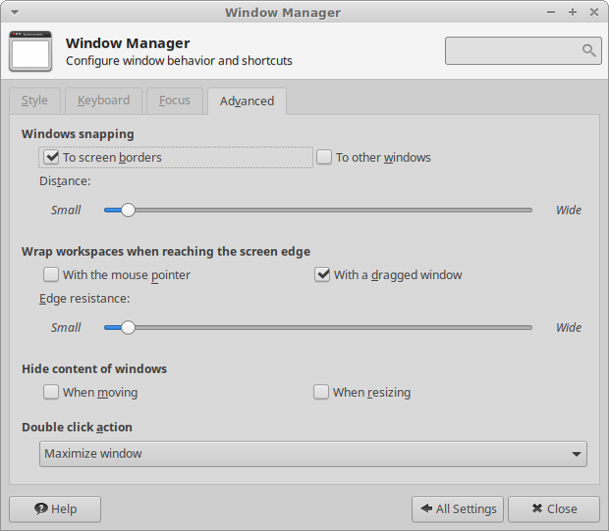 xfwm4-settings-advanced.png
